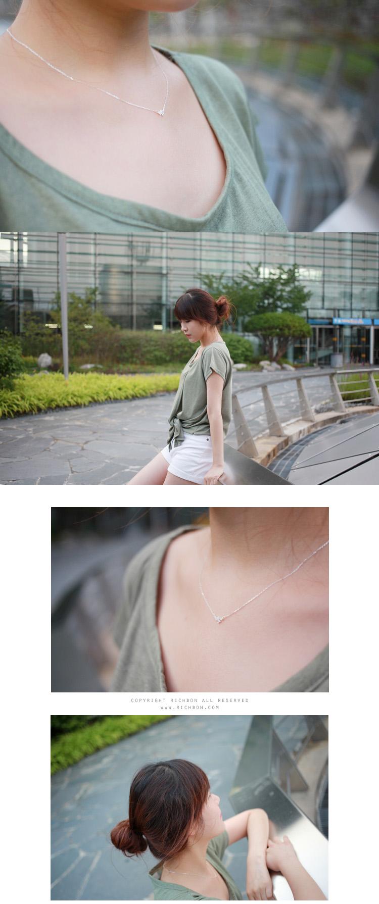 30678韩国饰品,批发,进口韩国饰品批发代理代销,韩国可爱饰...