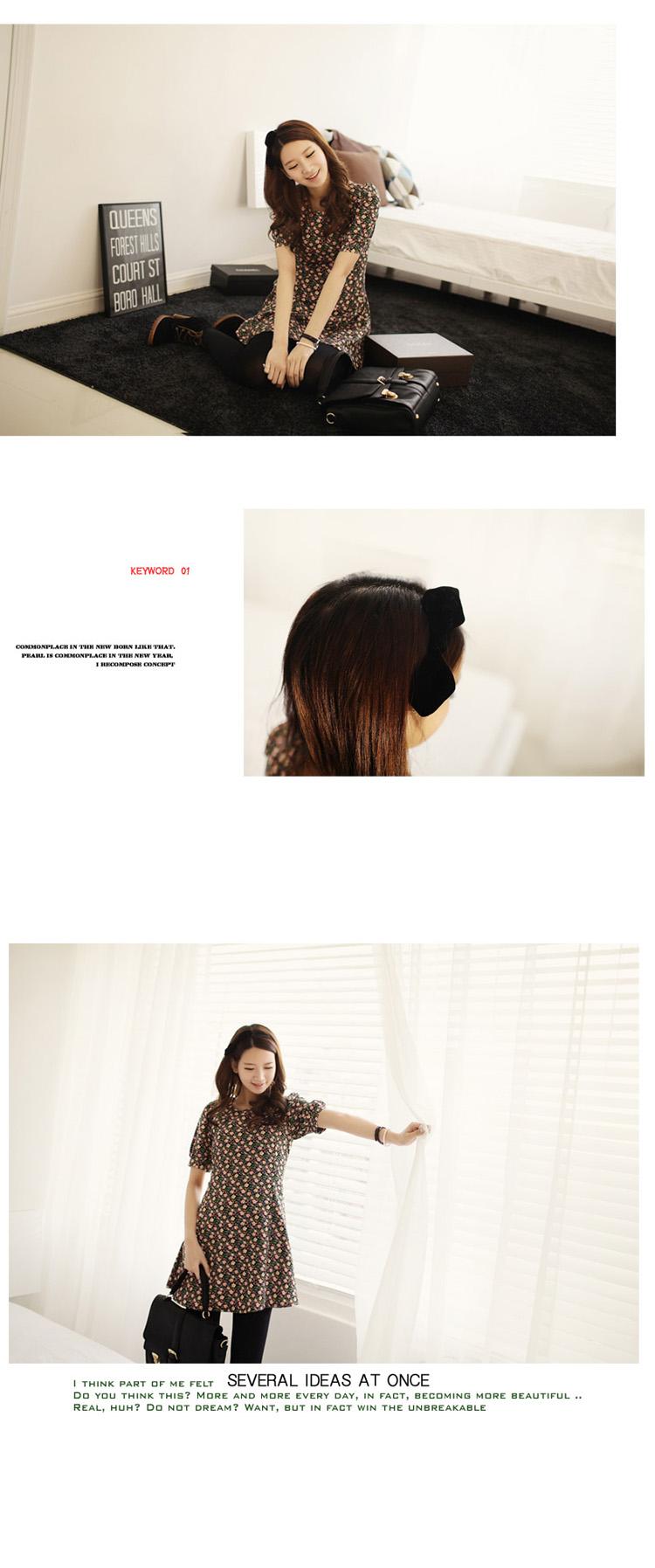 兔耳朵发带的戴法,韩国饰品,兔耳朵发带的戴法批发 韩国发夹头饰