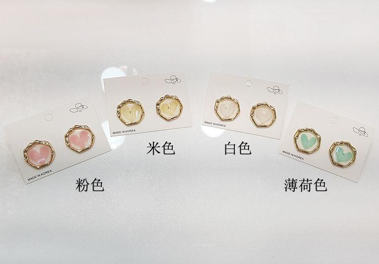 韩国饰品 -阳光妹妹韩国饰品网