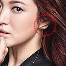 韩版耳钉货源