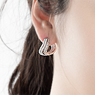 luxcoco耳环耳饰39210
