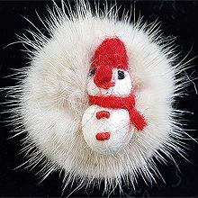 45626植物, 人物人体, 食物/饮料, 平面/立体几何图形手套 雪人 小孩 鲁道夫 袜子 礼物 水果 叶子 圣诞 毛球 胸针
