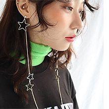 48706韩国饰品批发