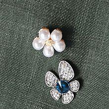 46576植物花 珠子 圆形 翅膀 星星