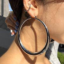 47607耳圈耳扣圆环