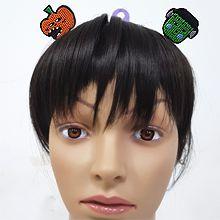 51570发箍发带, 植物, 人物人体, 食物/饮料发箍 南瓜 人 卡通