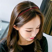 51913发箍发带发箍 renachris 纯色