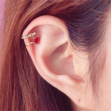 50161耳夹星星 耳夹
