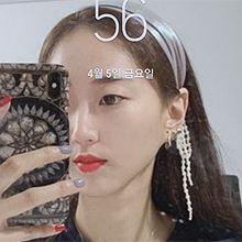50332发箍发带, 平面/立体几何图形发箍 珠子 流苏
