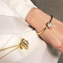 50176单层链, 平面/立体几何图形圆形 珠子