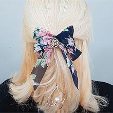 50553发圈发绳, 发梳插梳, 蝴蝶结, 平面/立体几何图形蝴蝶结 心形 花 圆形