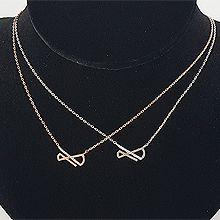 50653锁链形, 单层链, 平面/立体几何图形交叉 三角形