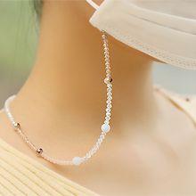 54220珠子 口罩绳