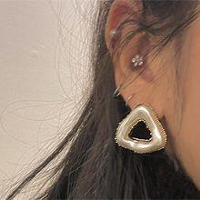 54481耳�式三角形