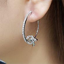 54557耳圈耳扣圆环