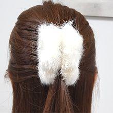 54407爪�A�L方形 �色 毛毛