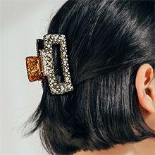 54504爪�A�L方形 珍珠 珠子