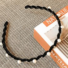 54535�l箍�l��螺旋 波浪 �l箍 珍珠 珠子