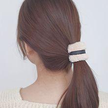 54767发圈发绳毛毛