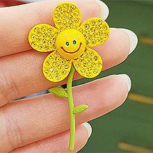 52948植物, 人物人体, 平面/立体几何图形花 笑脸 圆形 椭圆形