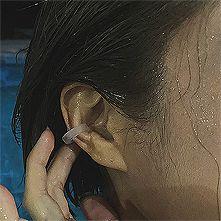 53203耳夹, 其他分类特征, 平面/立体几何图形, 其他形状C形 圆弧