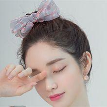 韩国女性首饰批发