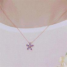 53232锁链形, 单层链, 植物, 平面/立体几何图形, 其他形状花 圆形 椭圆形