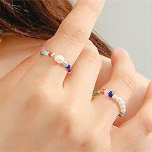 53870珍珠 珠子