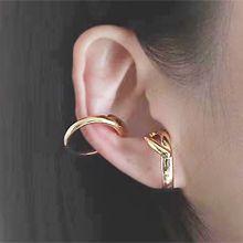 54100耳夹耳夹 Y