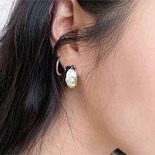 54962耳圈耳扣圆环