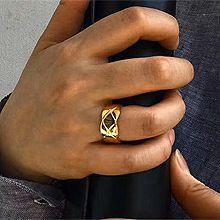 54894平面/立体几何图形, 其他形状菱形 四边形 三角形 圆环