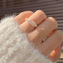 55148长方形 珠子 圆形 珍珠