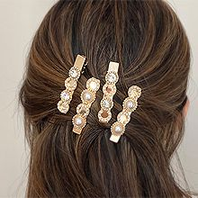 55543��A��A�A形 珍珠 珠子 c形 ��嘴�A �L方形