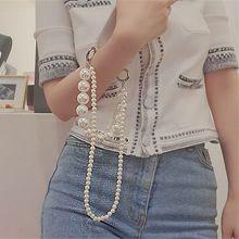 55612珍珠 珠子 �p�� 手�C� �A�h
