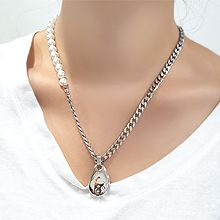 55639�i�形, ��渔�珍珠 珠子 水滴形