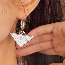 �n���M口子三角形耳�55730