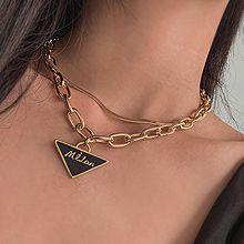 三角形吊���i骨�55696�i�形, 多�渔�, 字母�底�/符�三角形 字母 蛇� �杉�套