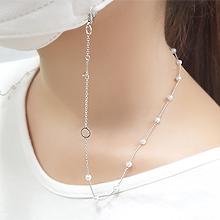 56000字母数字/符号珠子 珍珠 字母 LOVE 口罩绳