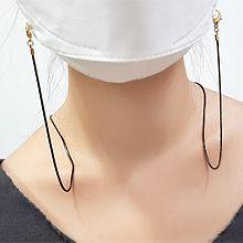 韩国代购口罩链56160口罩绳 口罩链